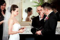 Hannah_Andrew_Wedding_20110416_163112