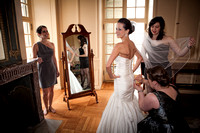 Hannah_Andrew_Wedding_20110416_135910